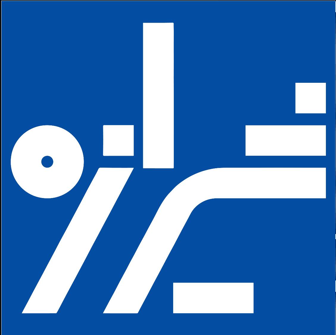 فروشگاه اینترنتی شیرازه کتاب ما